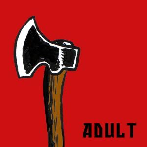 Spoonfest adult ticket