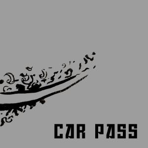 Spoonfest vehicle ticket