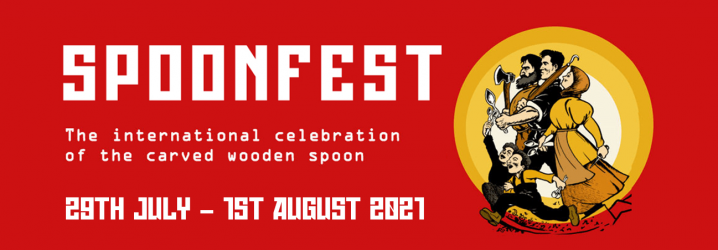 Spoonfest